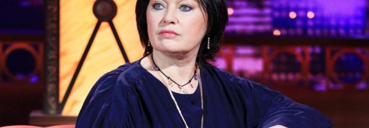 Пять российских звезд, страдавших алкоголизмом