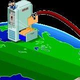 Picture Transfer Protocol (PTP)