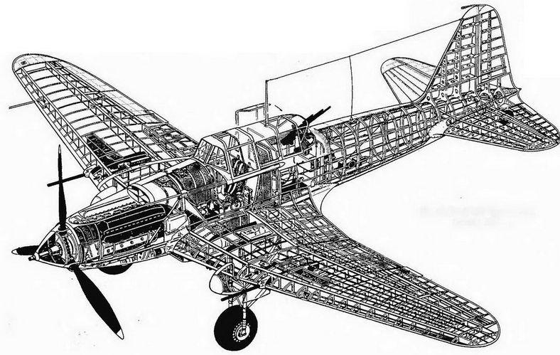 ЦКБ 55