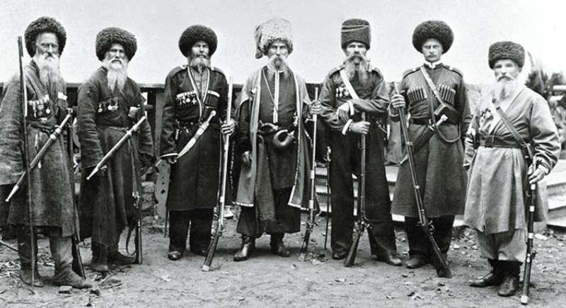 razvedchiki-vremen-carskoj-rossii