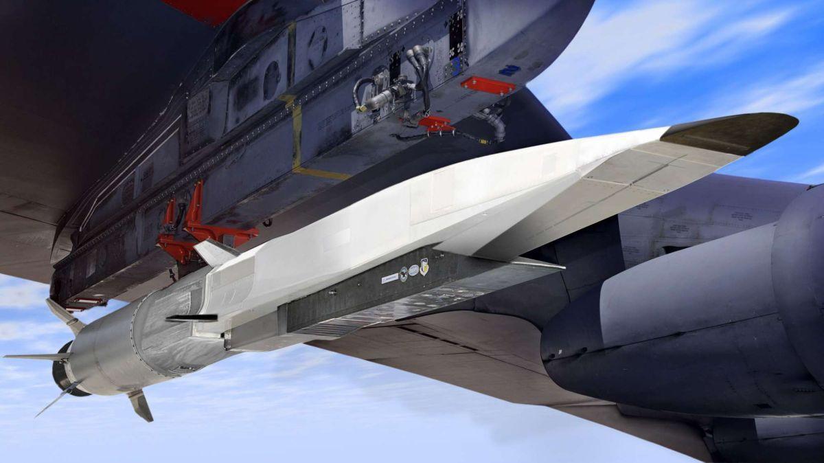 Ракета на глайдере Ю-71