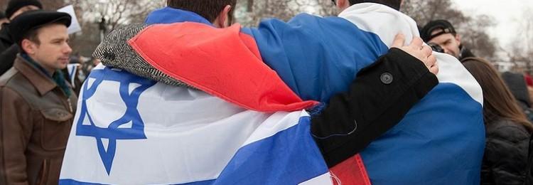 Чем Россия мешает Израилю в Сирии?