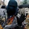 Битва под Горловкой: месть ополчения за смерть соратника