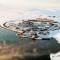 Оказалась правдой: российские ученые нашли в Арктике заброшенную немецкую базу