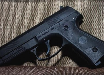 Пистолеты для спортивной стрельбы, для покупки которых не нужна лицензия