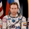 Сколько платят космонавту
