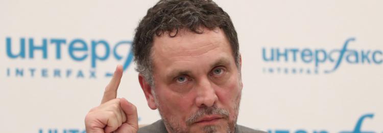 Шевченко знает фамилии тех, ради кого работает Путин
