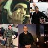 Что известно об одном их самых продажных предателей СССР летчике Беленко?