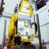 РФ заканчивает орбитальную систему военной связи