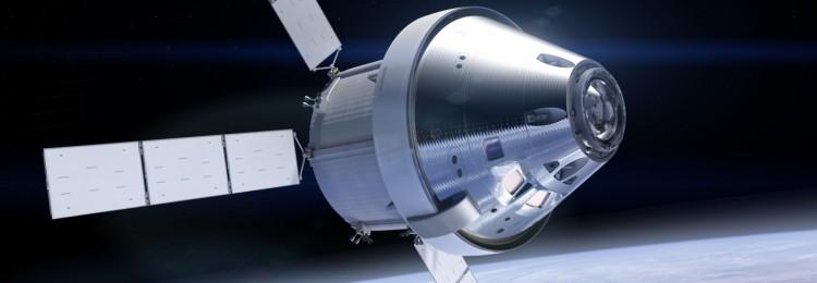 NASA опубликовало план новой лунной программы