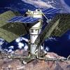 Планету скоро окутает русская «Лиана»