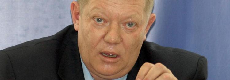 В Госдуме предложили лишать доплат к пенсиям коррупционеров депутатов и чиновников