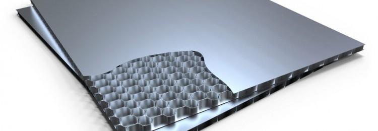 Новый алюминиевый сплав из России может привести к революции в транспортных технологиях