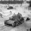 Лживые легенды о битве за Москву