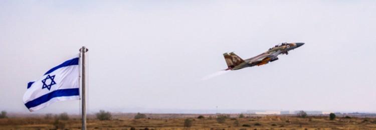 Израиль нашел способ борьбы с российскими ЗРК С-300 в Сирии?