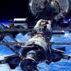 Ученые хотят установить на МКС лазер для обороны от мусора