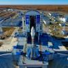 Медведев: темпы строительства космодрома Восточный неприемлемы