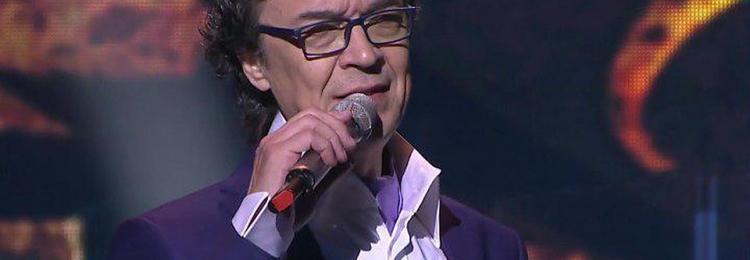 Российские артисты, погибшие в ДТП