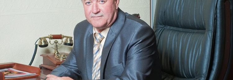 «Космического вора» Виктора Гребнева наказали условно: где справедливость