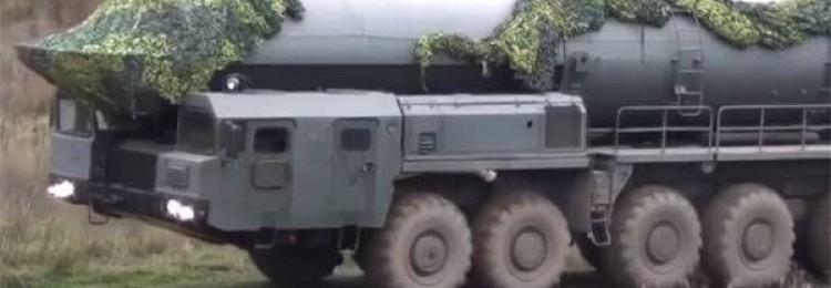Западные СМИ утверждают, что ОПК России проваливает перевооружение страны