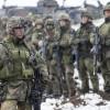 НАТО или Россия: кто выйдет победителем в возможной войне?