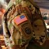 Американцы готовы к войне, а мы – не совсем