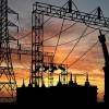 Российские кибервойска совершат переворот в энергосистеме Венесуэлы
