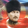 Президент Турции: как Османская Империя превратилась в государство с президентской формой правления