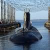 В России совсем скоро построят самую длинную в мире подводную лодку