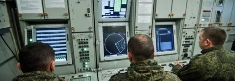В России научат турок управлять ЗРК С-400