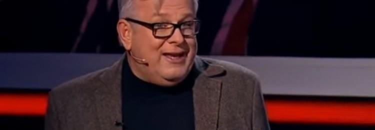 Политолог Куликов пояснил, почему Польша так взъелась на «Темную ночь»