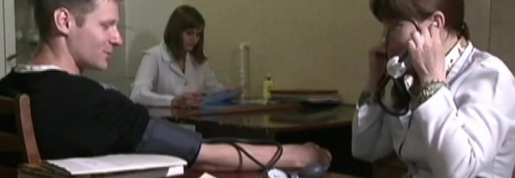 Киев изобрел способ, как призвать резервистов без мобилизации