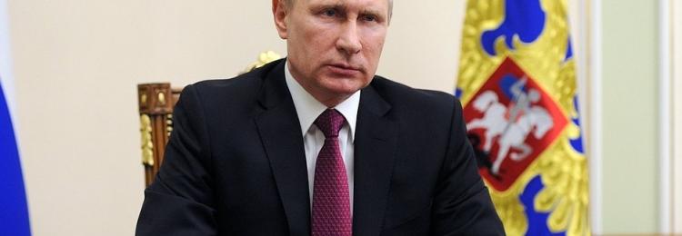 Как Путин оправдал убытки «Роснано»