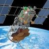 Российский научный спутник засек неизвестные науке физические явления
