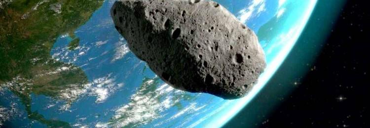 Глава аэрокосмического агентства США советует готовиться к ударам астероидов