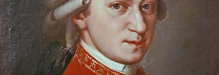 Семь исторических фактов, оказавшихся ложью