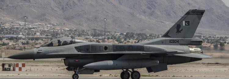 В Индии считают, что МиГ-21 в бою с F-16 показал себя отлично