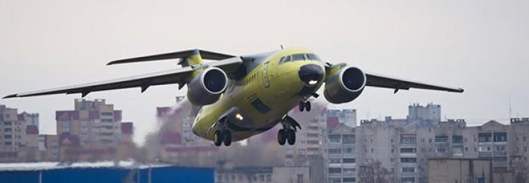 Проигрыш всухую: что известно про Sukhoi Superjet 100