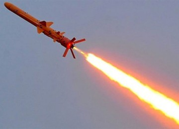 «Ольха» и «Нептун»: о достижениях Киева в реактивной артиллерии