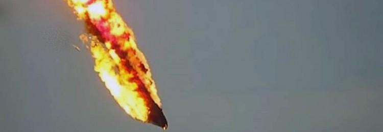 Почему «Роскосмос» терпит миллиардные убытки из-за аварий