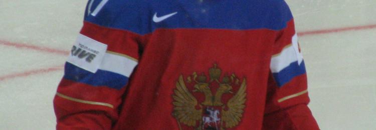 Хоккеист Панарин не боится говорить о Путине