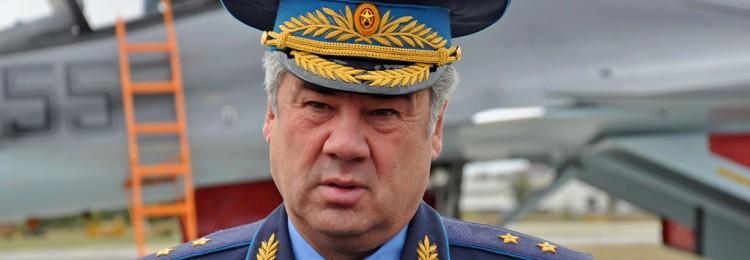 Россия из Крыма сможет атаковать любую точку Европы