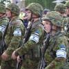Эстония готова похоронить Россию в Таллине