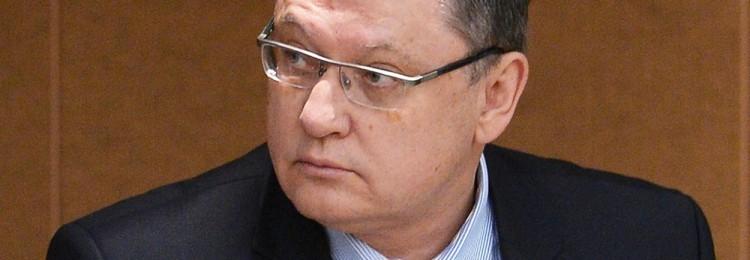В МВД заявили о возможной войне в Поволжье