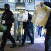 В России падает доверие предпринимателей к силовикам