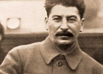 Самые оболганные высказывания Сталина