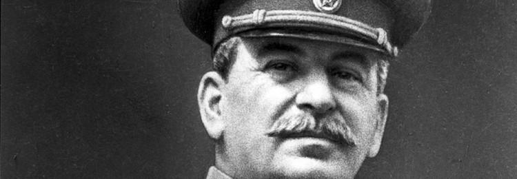 Здравый приговор мудрейшего Сталина генералу Астахову