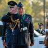 НАТО настаивает на уходе России из Крыма