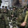 Во Франции предложили Россию в качестве замены НАТО