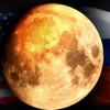 РФ и США поищут жизнь на Венере за миллиард долларов